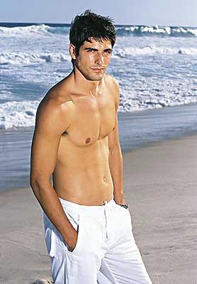reynaldo-gianecchini-beach