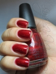 Ruby Pumps - China Glaze4