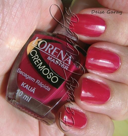 kauã - lorena + rosa blue - lorrac 002