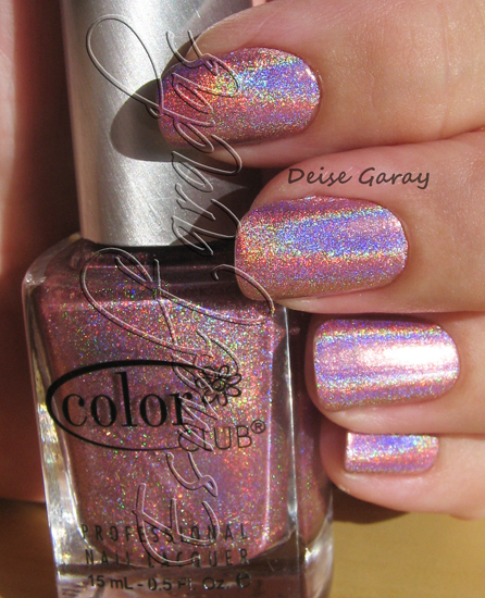 halo-graphic - color club 009(1)