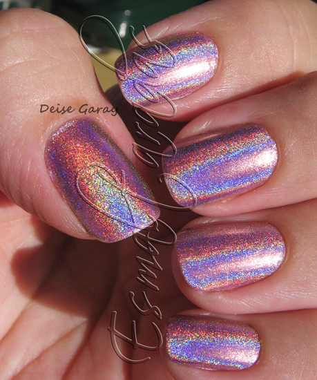 halo-graphic - color club 011