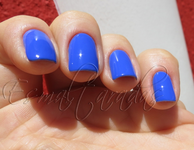 Pacific Blue - Sally Hansen2