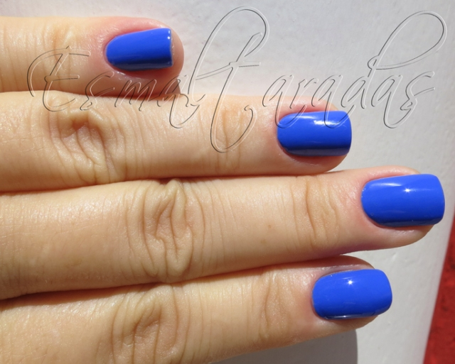 Pacific Blue - Sally Hansen3