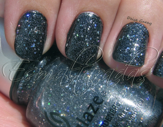 some like it haute - china glaze 010