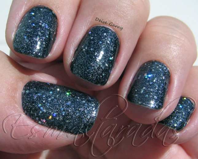 some like it haute - china glaze 014