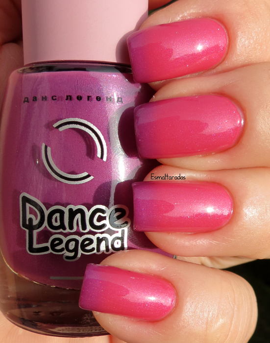 162 - Dance Legend4
