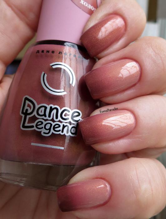 166 - Dance Legend4