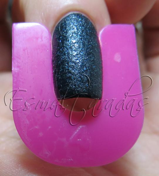 Crea Nails4
