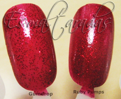 gumdrop x ruby pumps 001