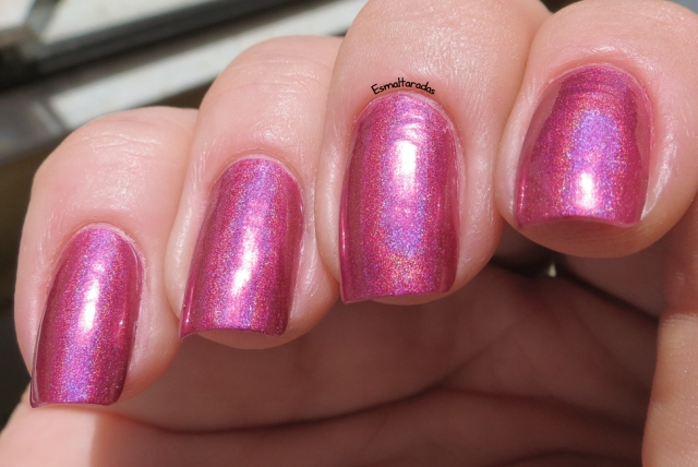 Infra Red - China Glaze4