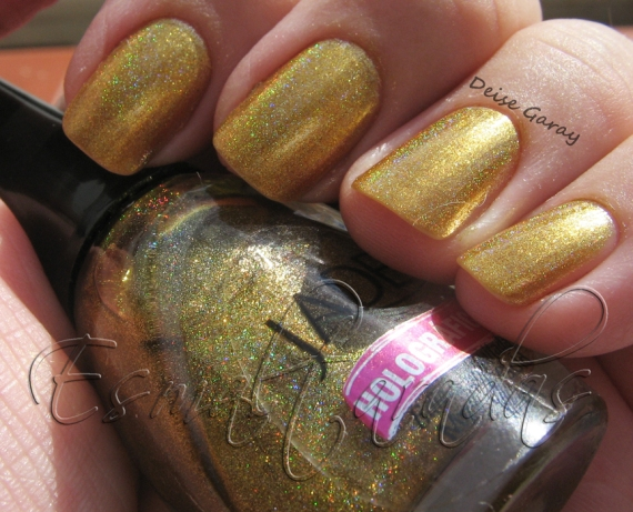 mystic gold - jade 002