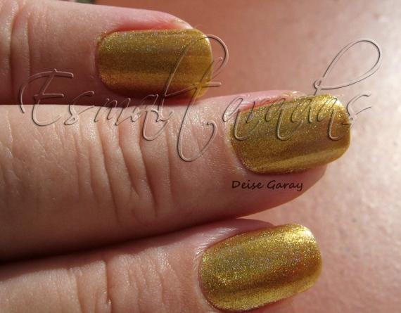 mystic gold - jade 007