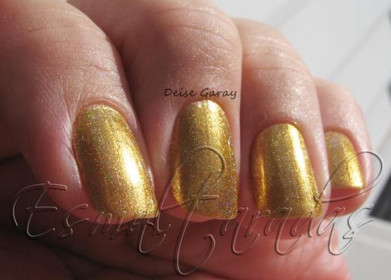 mystic gold - jade 008