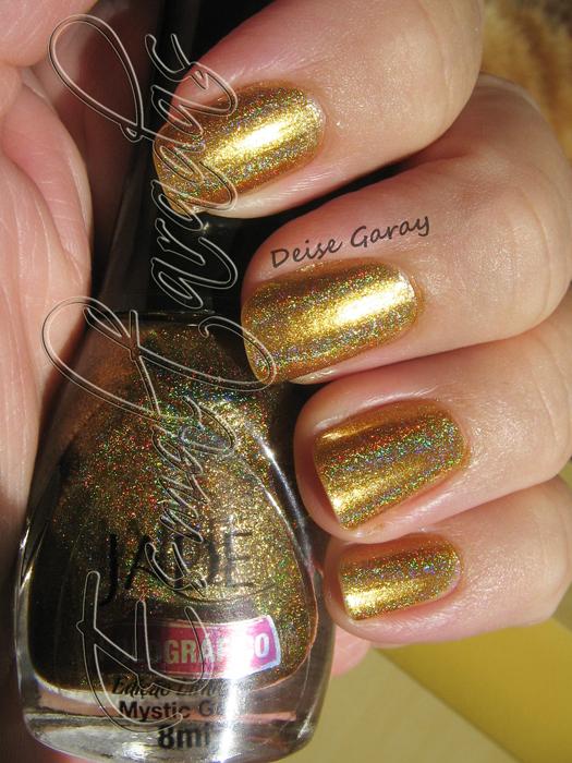 mystic gold - jade 013