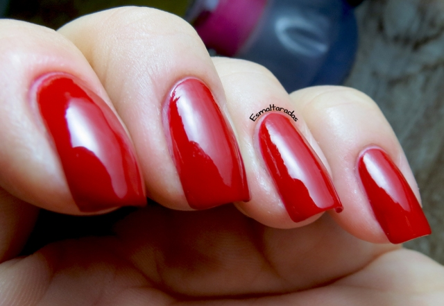 Ruby Deer - China Glaze3
