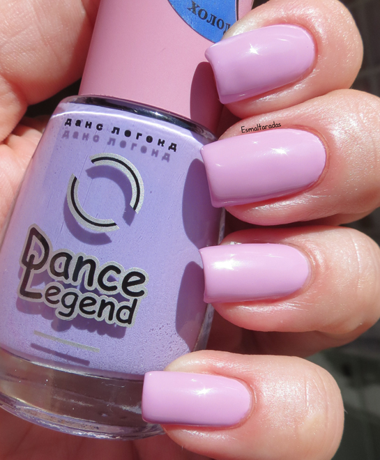 174 - Dance Legend3
