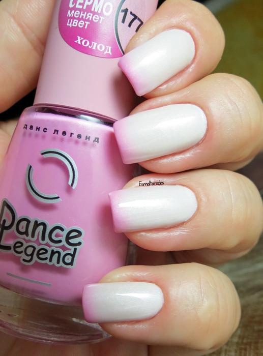 177 - Dance Legend4