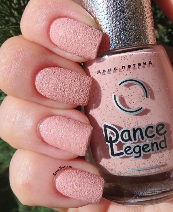 Harbor - Dance Legend