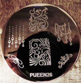 Pueen26b