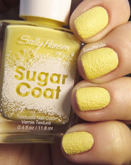 Sweetie - Sally Hansen