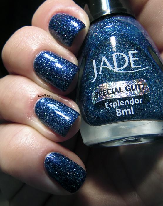 Esplendor - Jade3