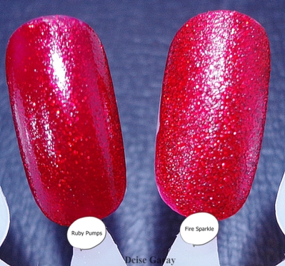 fire sparkle - nubar 001