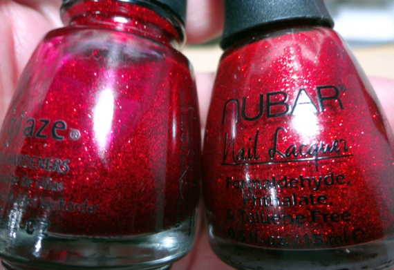 fire sparkle - nubar 003