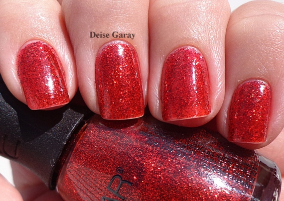 fire sparkle - nubar 023