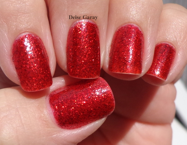 fire sparkle - nubar 027