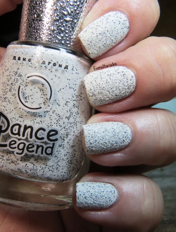 White Noise - Dance Legend2