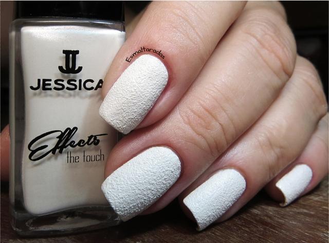 White Hot - Jessica2