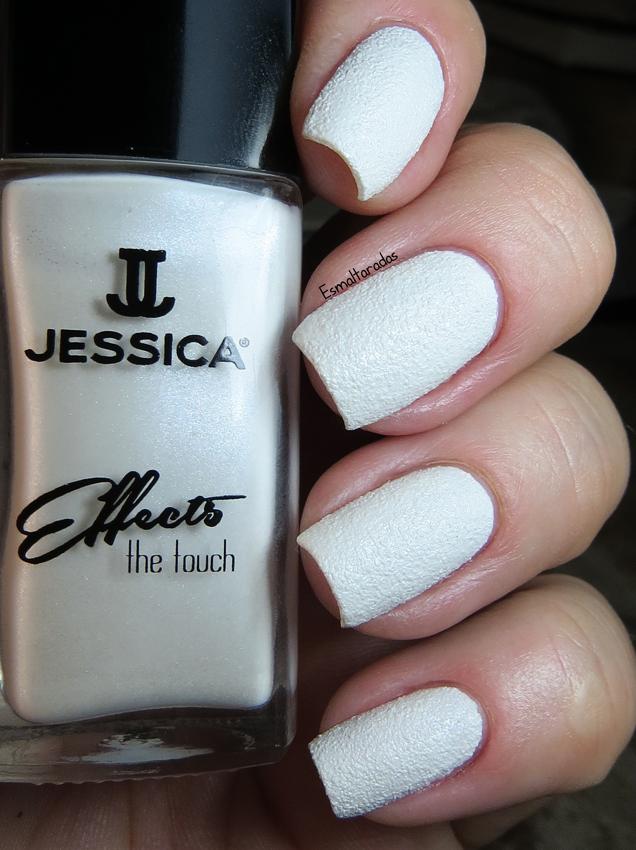 White Hot - Jessica3