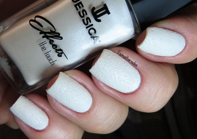 White Hot - Jessica4