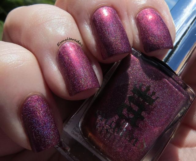Briar Rose - AEngland2