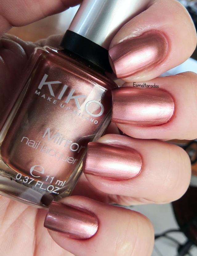 Copper - 629 - Kiko