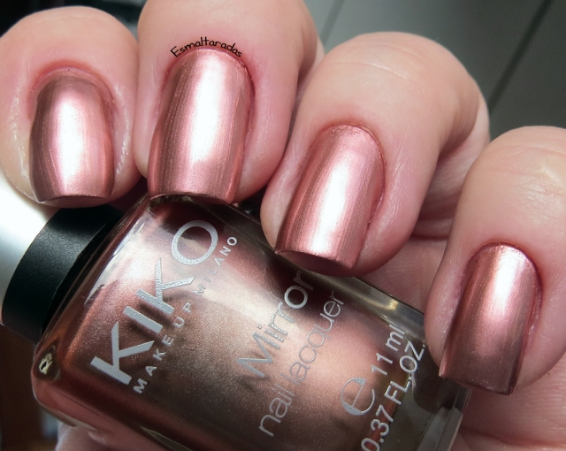 Copper - 629 - Kiko2