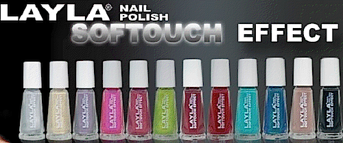 layla-soft-touch-effect-