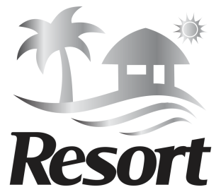Logo Resort - Super Pérola (1)
