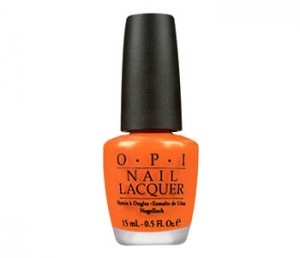 OPI-In-my-back-pocket-300x258