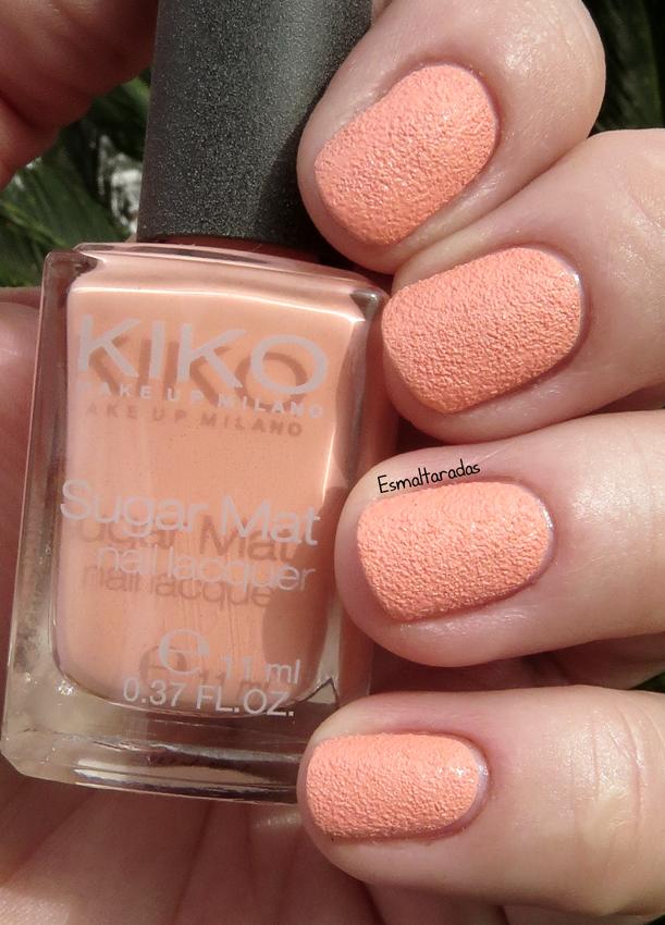 Peach - 631 - Kiko