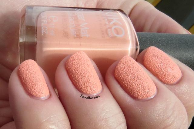 Peach - 631 - Kiko2
