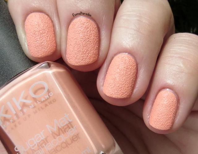 Peach - 631 - Kiko3
