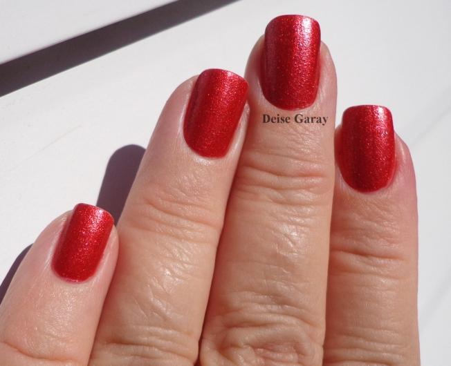 ruby step - cherimoya 005