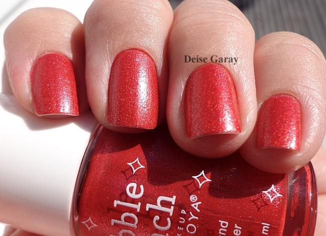ruby step - cherimoya 013