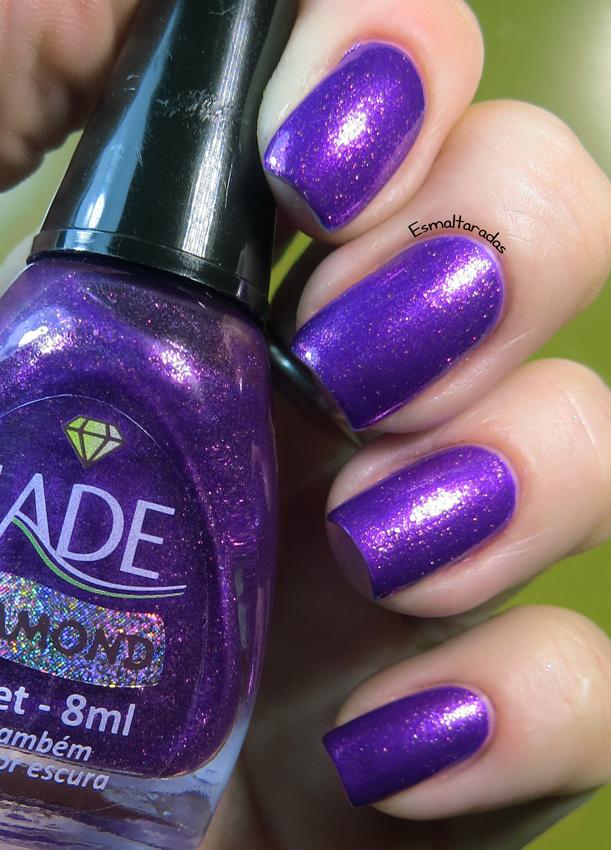 Velvet - Jade