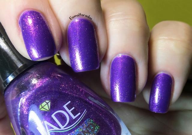 Velvet - Jade2