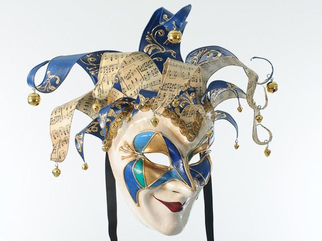 venetian-joker-mask-blue-88_1