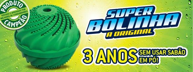 1b825b074 Oko-Ball ou Super Bolinha, Você Conhece? *** UPDATE *** | Esmaltaradas por  Esmaltes