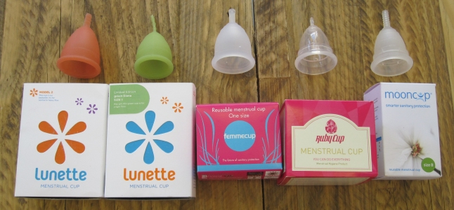 fonte: http://totalwomenscycling.com/bikes-gear/menstrual_cup_cycling_period-2049/