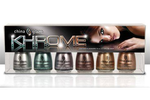 fonte: http://www.nailsmag.com/product/20507/khrome